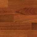 Caribbean Cherry Natural Engineered Prefinished Flooring